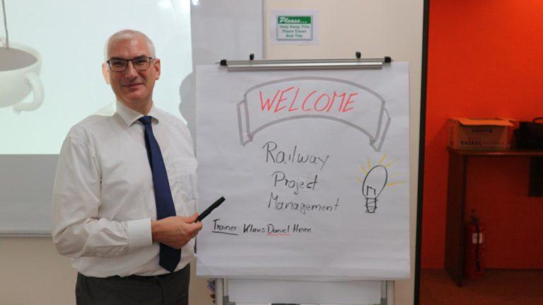 ExcellentStart_Asian_Rail_Academy