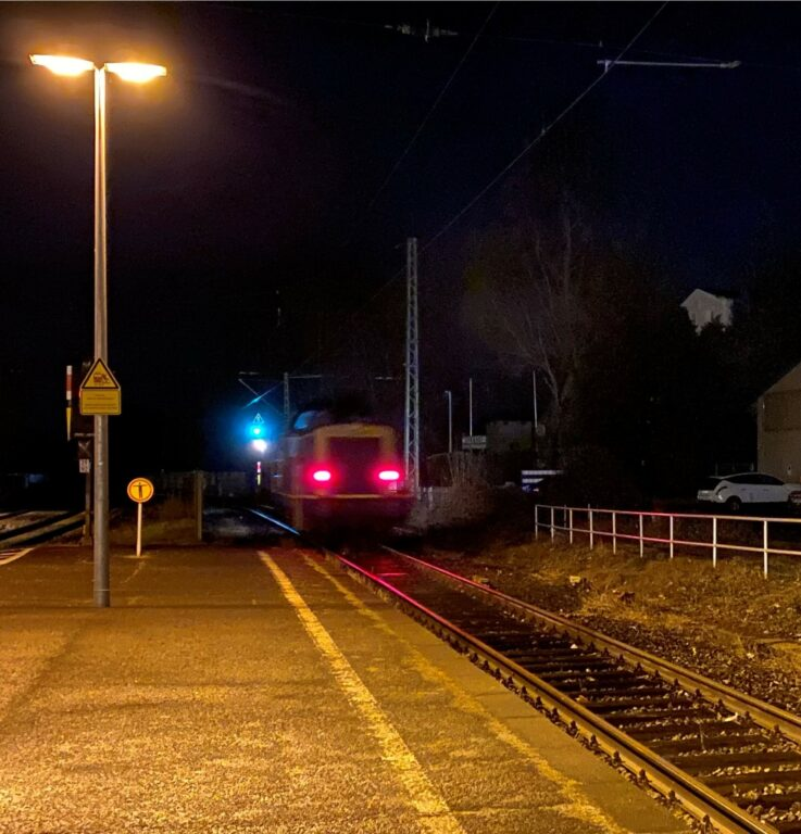 ESTW-Oestrich-Winkel